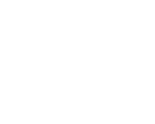 The County Cider Company