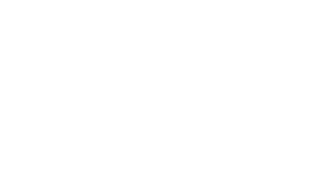 Ontario – A Place to Grow
