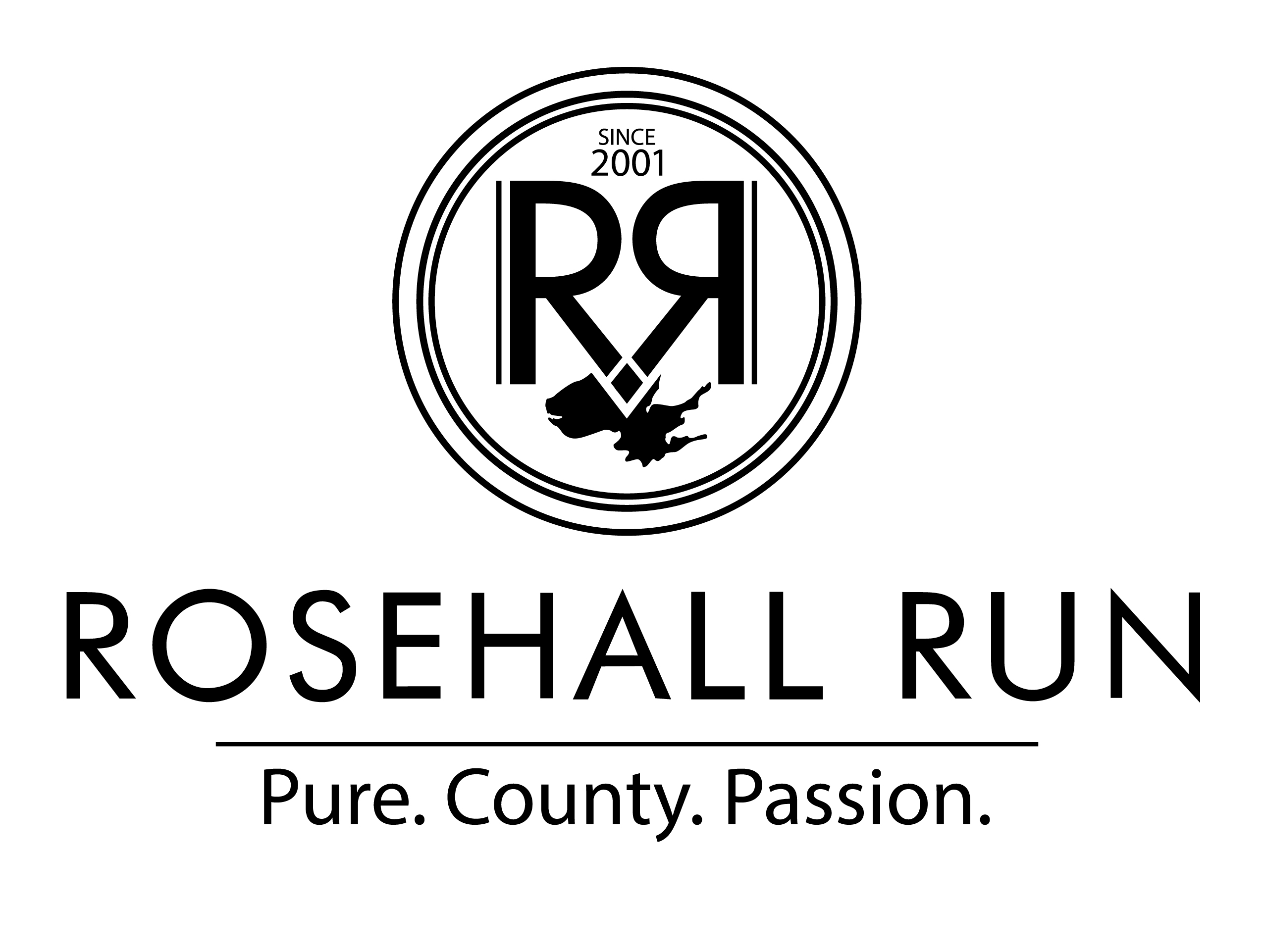 Rosehall Run Winery