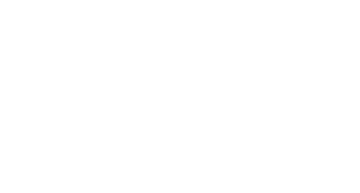 The Manse Boutique Inn