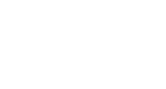 Long Dog Winery