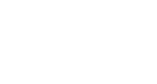 Books and Company