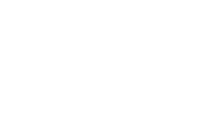 Jackson's Falls Country Inn