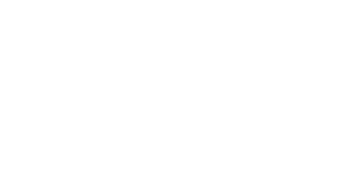 Zest Kitchen Shop
