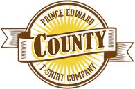 Prince Edward County T-Shirt Company