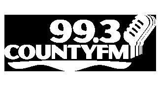 99.3 County FM
