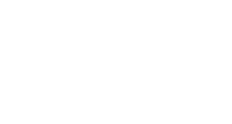 Rosehall Run Vineyards Logo
