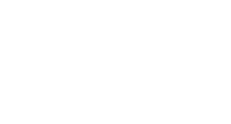 The Toronto Sketch Comedy Festival