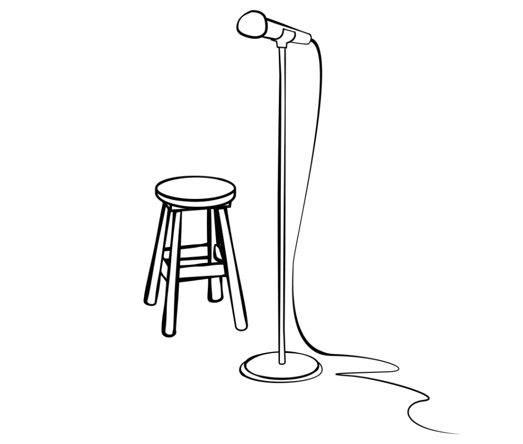 Fantastic Comedy Country Big Laughs In Rural Places Gmtry Best Dining Table And Chair Ideas Images Gmtryco
