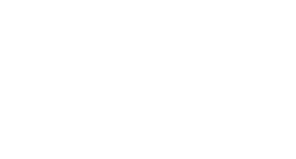 555 Brewing Company