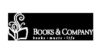 Books & Company