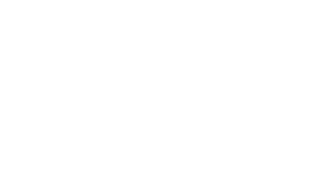 99.3 County FM – The Voice of The County