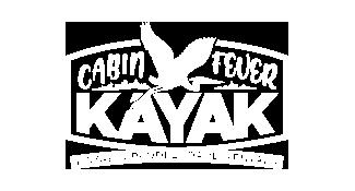 Cabin Fever Kayak