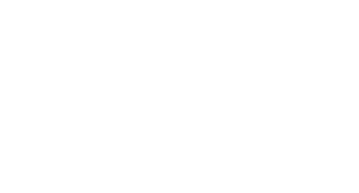 The County Cider Co.