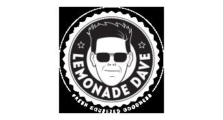 Lemonade Dave