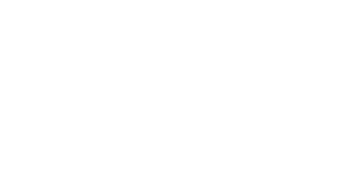 RTO9 – Regional Tourism Organziation