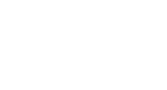The County Museums